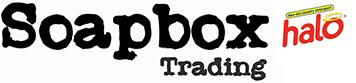 Soapbox Trading Ltd